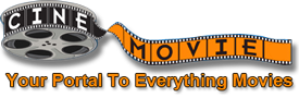 CineMovie-logo