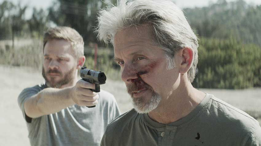 Darkness Falls movie Shawn Ashmore Gary Cole