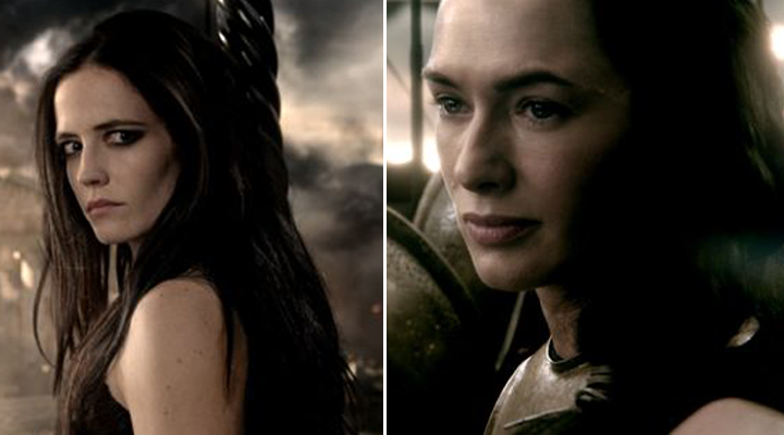 300-Rise-of-an-Empire-Eva-Green-Lena-Headey
