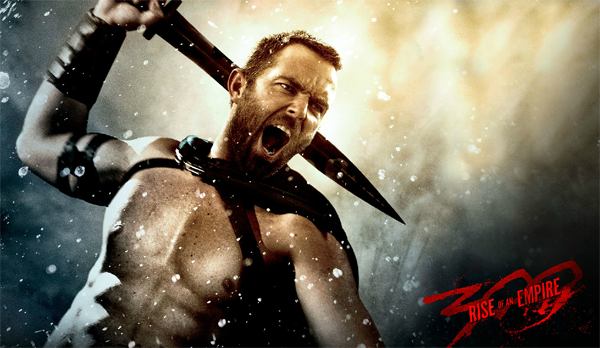 300-Rise-of-an-Empire-Sullivan-Stapleton