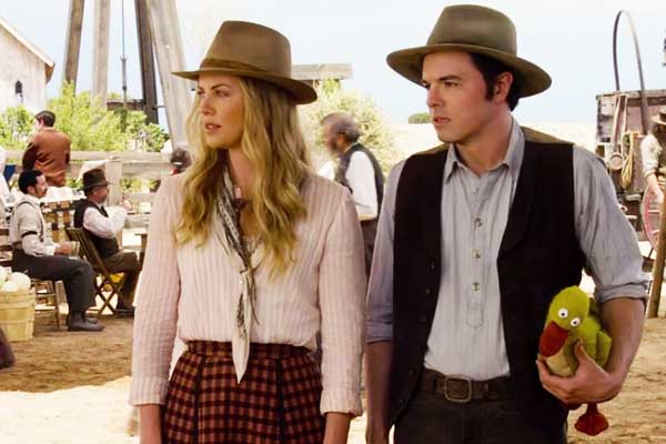 A-Million-Ways-to-Die-in-the-West-Seth-MacFarlane-Charlize-Theron