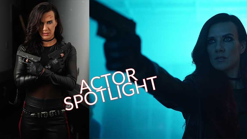 Actor spotlight Natalie Burns 850