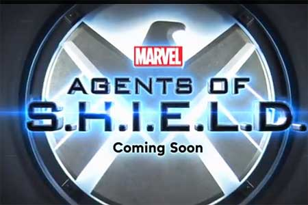 Agents-of-Shield-on-ABC
