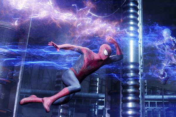 Amazing-Spiderman-2-action-scene