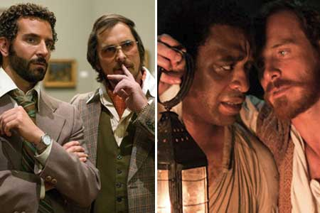 American-Hustle-12-Years-Slave-Golden-Globes