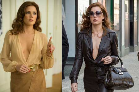 American-Hustle-Amy-Adams-movie-fashion