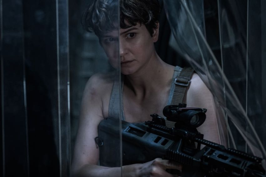 Alien Covenant stills 2