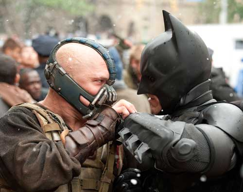 Dark-Knight-Batman-Bane-still-image