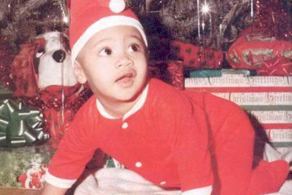 Dwayne Johnson S Career In Photos Photo Galleries Articles