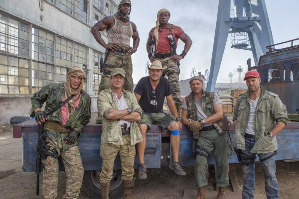 The-Expendables3-movie-images1