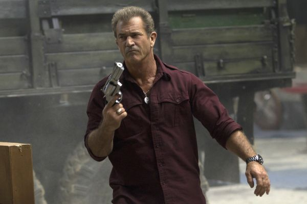 The-Expendables3-movie-images6