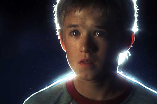 AI-HaleyJoelOsment-movie