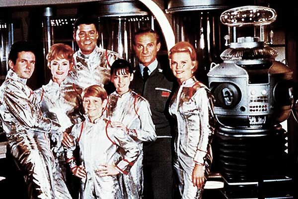 Lost-in-Space-tvshow