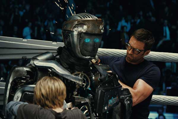 RealSteel-movie