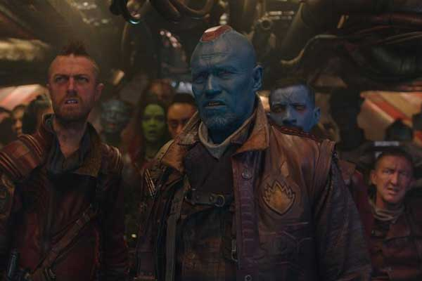 guardians-of-the-galaxy-Michael-Rooker-image