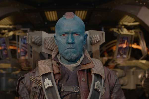 guardians-of-the-galaxy-Michael-Rooker-image2