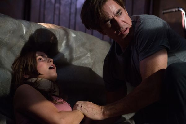 Insidious-Chapter3-movie-stills11
