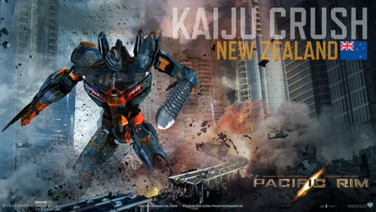 Pacific-Rim-movie03