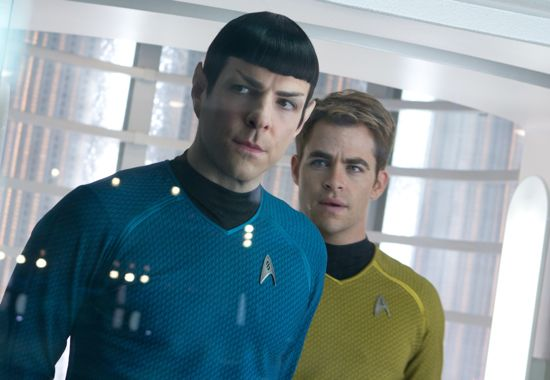 Star Trek Into Darkness movie images09
