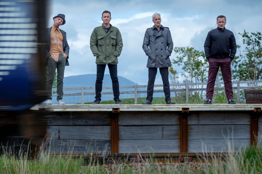 Trainspotting 2 Movie 3