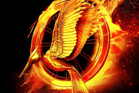 Catching-Fire-Movie-Poster-image