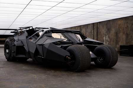 Dark_Knight_Tumbler_Tour