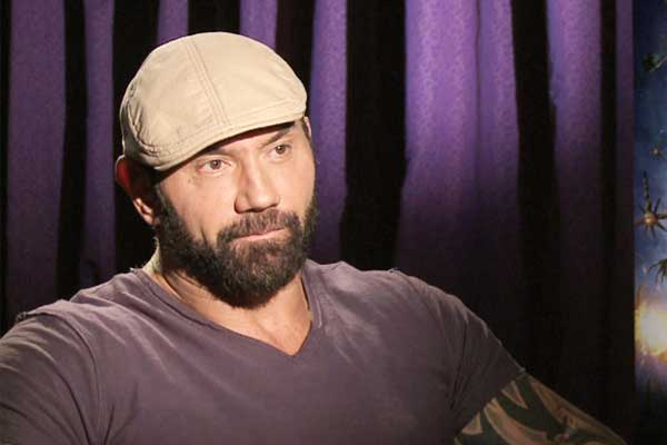 David-Bautista-Guardians-Galaxy-Interview-600