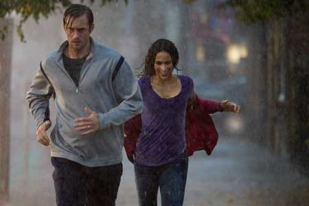 Disconnect movie image with Alexander-Skarsgard and Paula Patton