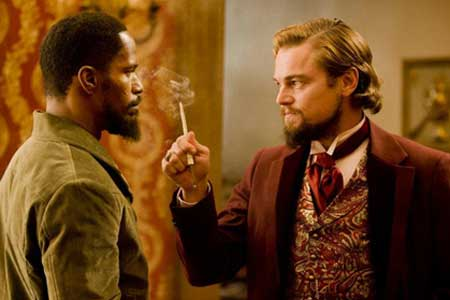 Django-Unchained-Jamie-Foxx-DiCaprio-movie-still