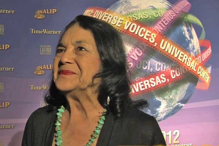 Dolores-Huerta-interview