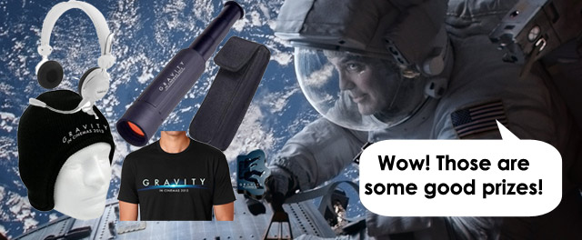 Gravity-George-Clooney-Sweepstakes-450