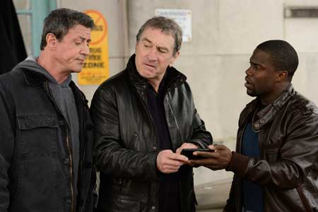 Grudge-Match-Sylvester-Stallone-Robert-DeNiro-Kevin-Hart-movie-image