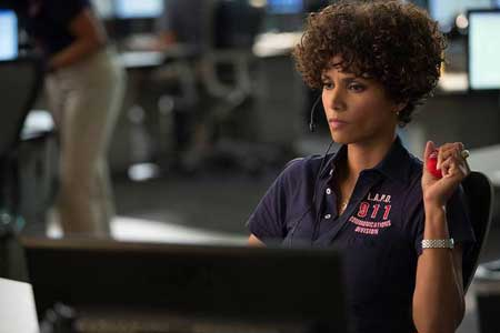 HALLE-BERRY-THE-CALL-movie-image