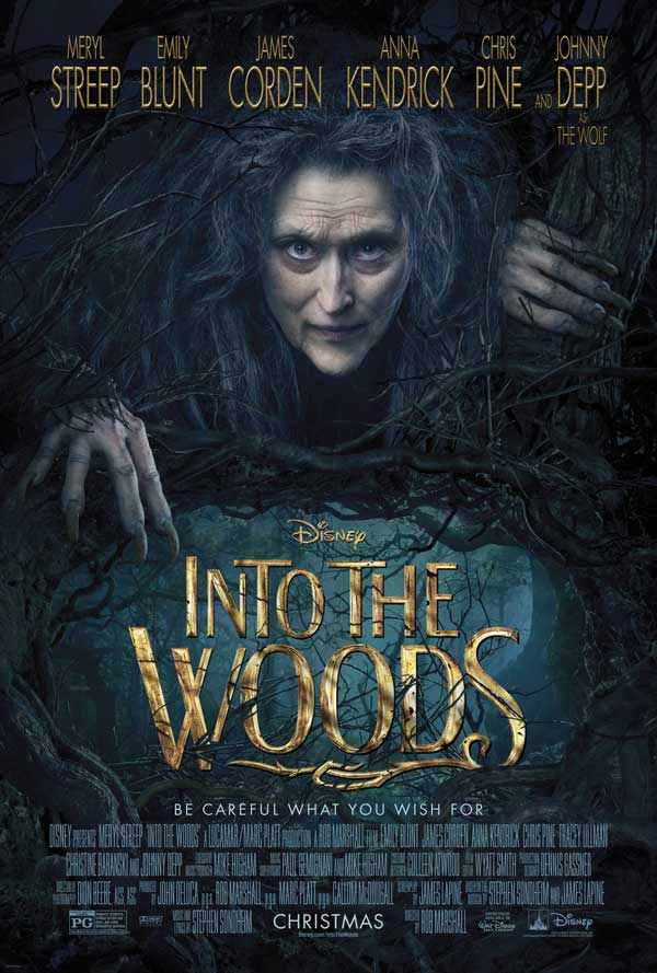 IntoTheWoods-movie-poster-600