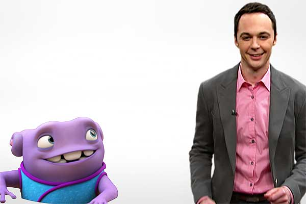 Jim-Parsons-HOME-Music-Video
