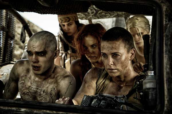 Mad-Max-Fury-Road-Charlize-Theron-Nicholas-Hoult-image