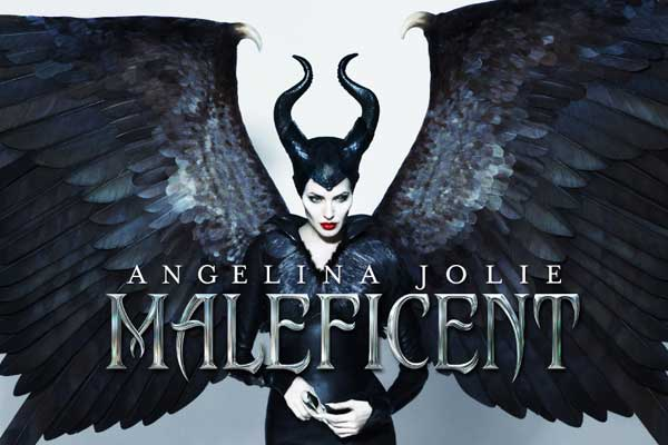 Maleficent-new-movie-banner-image