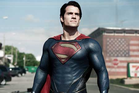 Man-of-Steel-Henry-Cavill-Superman-image-450