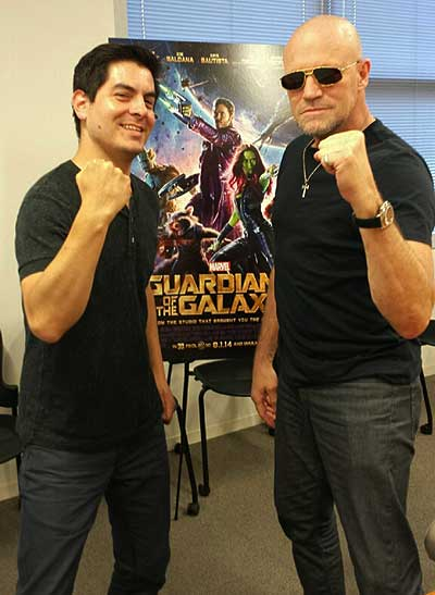 Michael-Rooker-CineMovie-interview