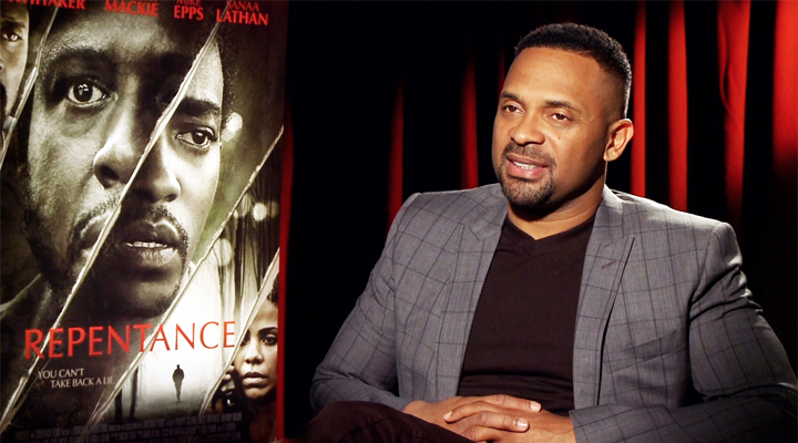 Mike-Epps-interview-Repentance-movie