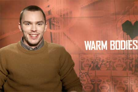 Nicholas-Hoult-interview-450