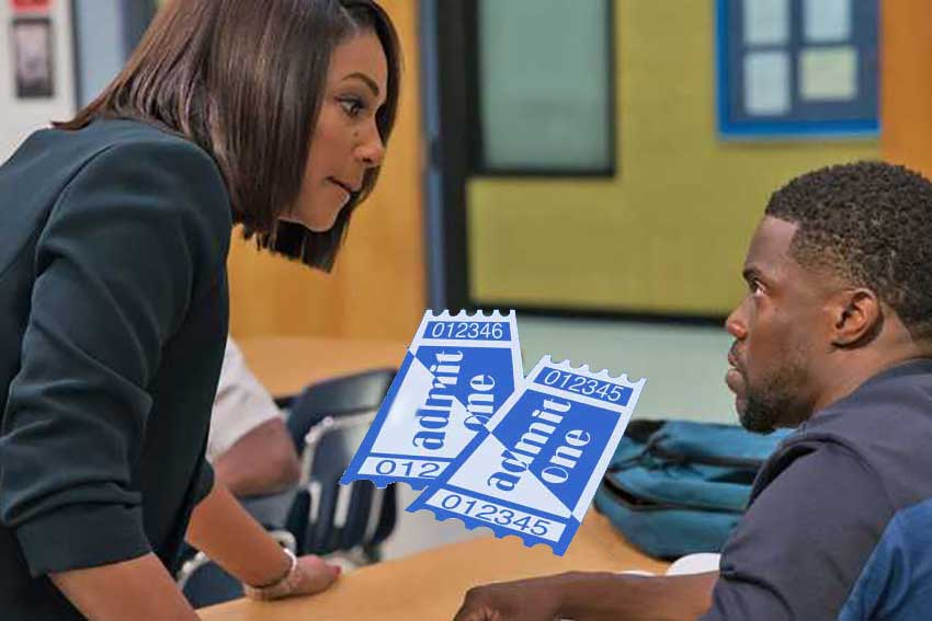 Night School Movie Tiffany Haddish Kevin 850