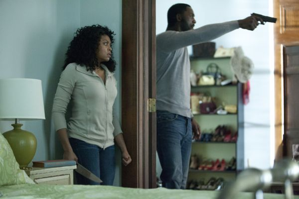 No Good Deed movie images2