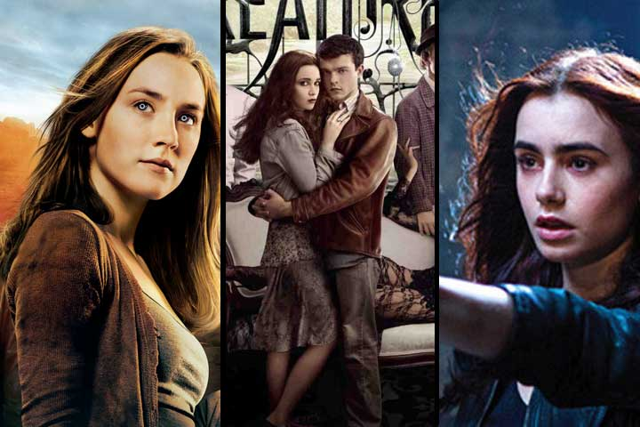 Preview-Host-Beautiful-Creatures-Mortal-Instruments