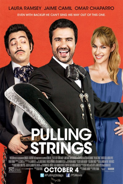 Pulling-Strings-movie-poster
