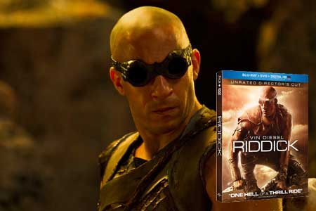 RIddick-movie-Vin-Diesel-Blu-ray
