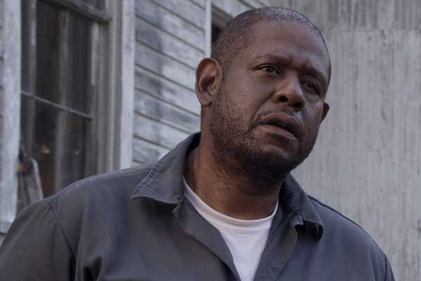Repentance-Forest-Whitaker-movie