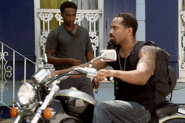 Repentance-Mike-Epps-Anthony-Mackie