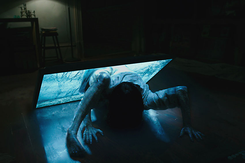 Rings 2016 movie