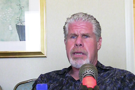 Ron-Perlman-Pacific-Rim-interview2